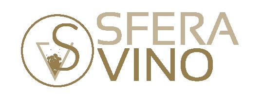 Logo de la société SferaVino