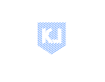 Kreative Labs Logo